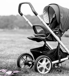 Selecting a travel system to suit your lifestyle