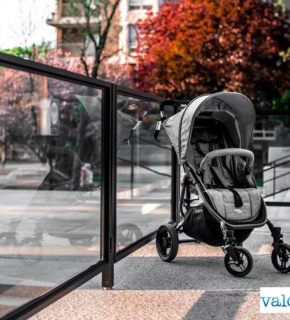ValcoBaby is bringing your family together