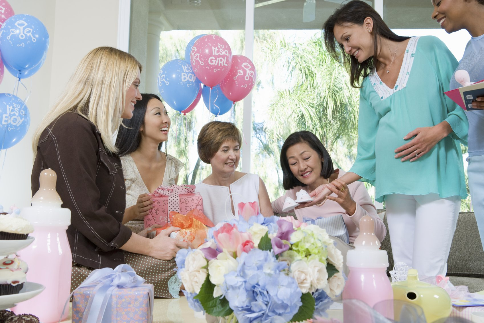 Games take a look at these 11 fun baby shower games solutioingenieria Image collections