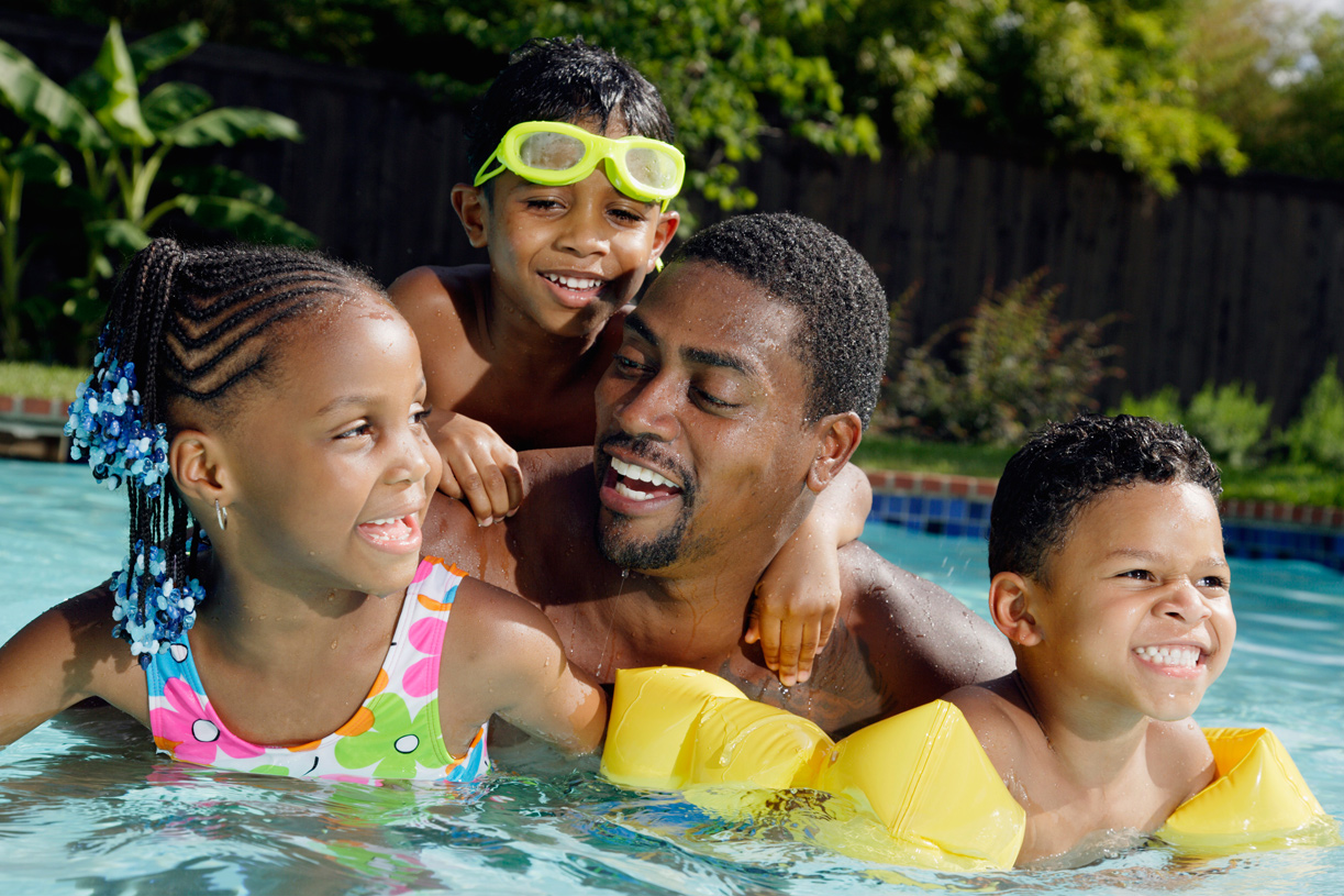 Summer Time Is Here 10 Tips For Summer Time