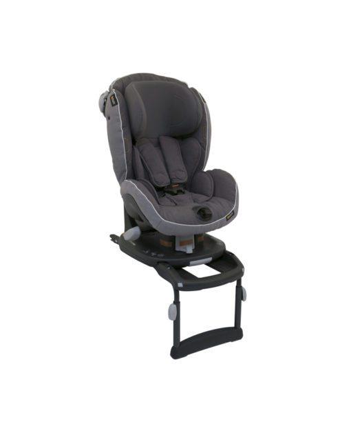 besafe izi comfort isofix x3 kids emporium. Black Bedroom Furniture Sets. Home Design Ideas