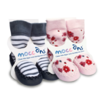 Mocc-Ons—Floral-and-Nauti