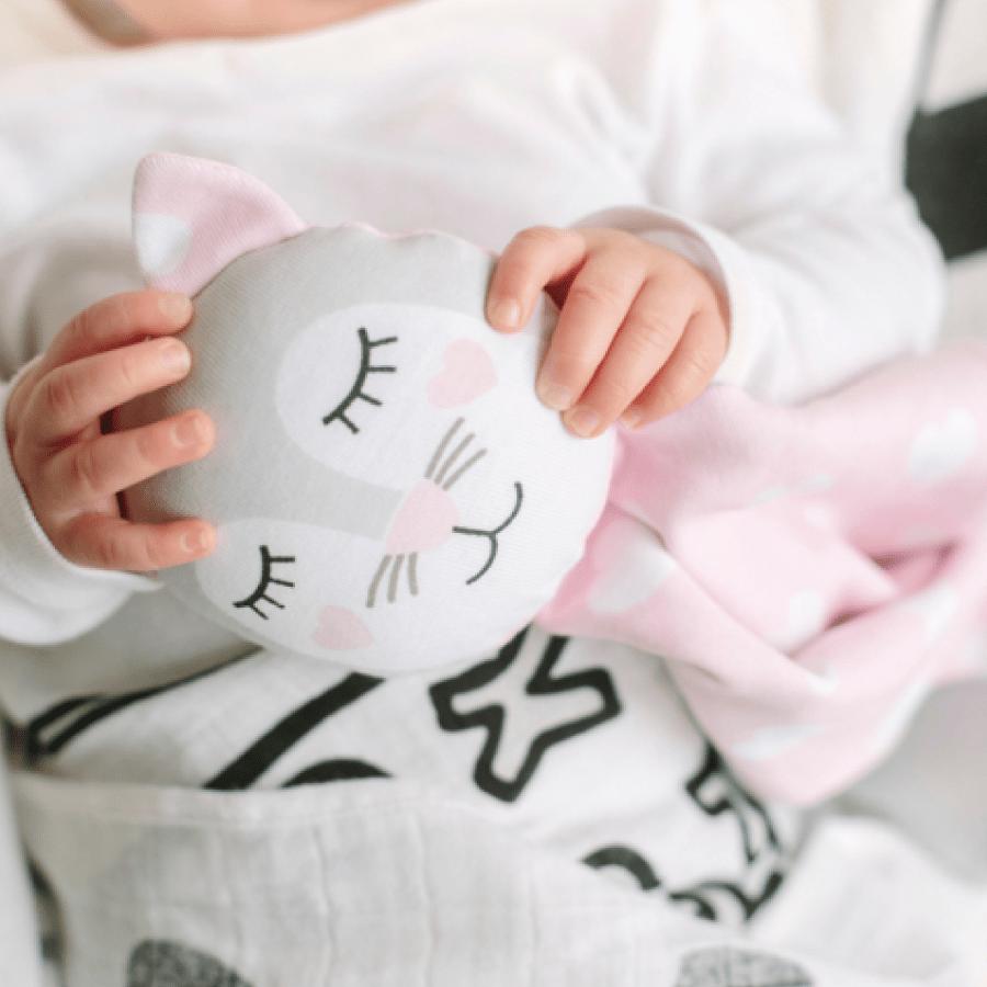 Kids Emporium Online Baby Store