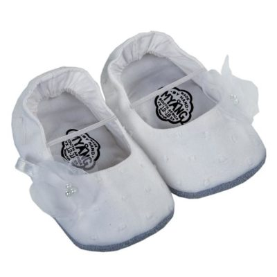 Myang - Shoes - Pumps - White 1