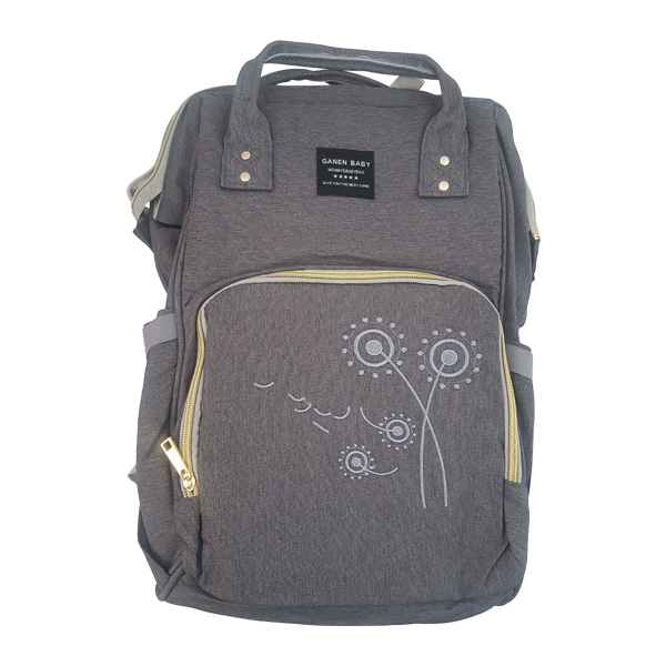 9f757247a4a Backpack Baby Bag