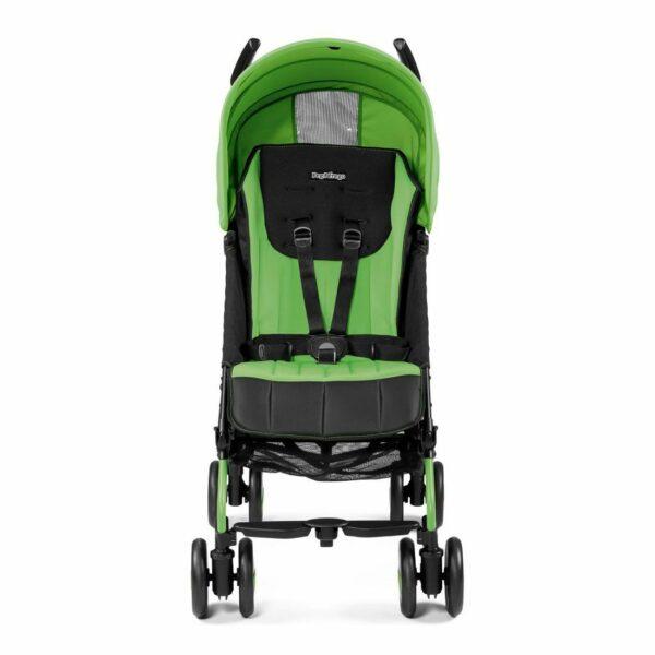 45e562ef3 Peg Perego- Pliko Mini Stroller - Kids Emporium
