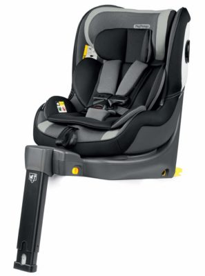 Peg Perego - Viaggio 360 - Car Seat 1