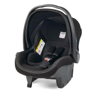 Peg Perego - Primo Viaggio SL - Car Seat - Onyx