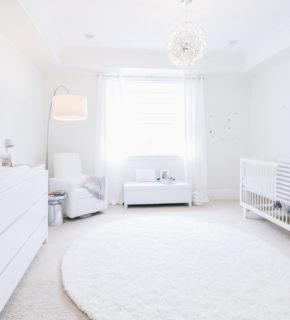 The Dream Nursery