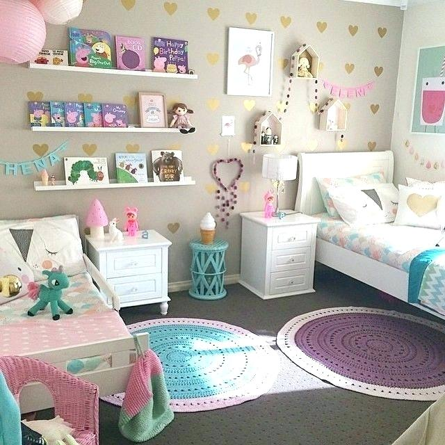 shared-room-ideas-for-sisters-sisters-sharing-bedroom-ideas-best-sister- bedroom-ideas-on-sister-room-sisters-shared-bedrooms-and-twin-sisters- sharing-bedroom-ideas-sisters-shared-room-ideas - Kids Emporium