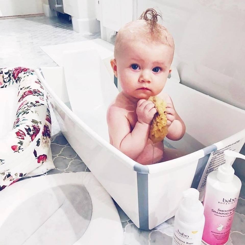 Body & Bath