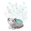 ZAZU - Kikki The Kitten - Star Projector with Music 2