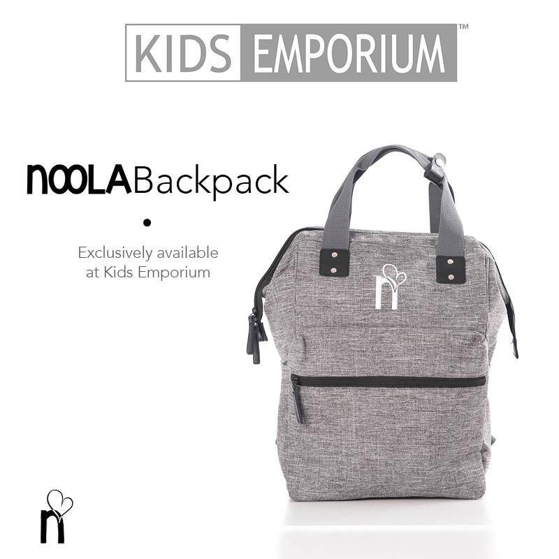 546d655e67 product posts NOOLA8