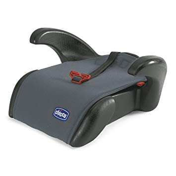 Chicco - Quasar Car Booster Seat BABYCH00310