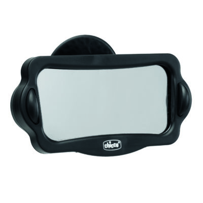 Chicco - Rear View Mirror BABYCH00316-1