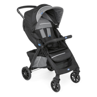 Chicco - Kwik-One Stroller BABYCH00106-1