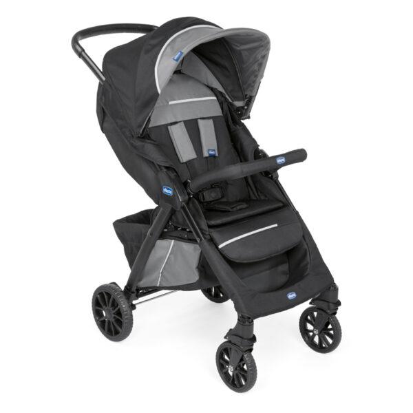 Chicco - Kwik-One Stroller BABYCH00106-1