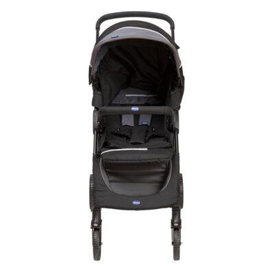 Chicco - Kwik-One Stroller BABYCH00106-2