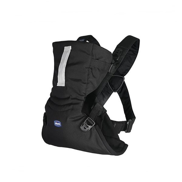 Chicco - Easy Fit Carrier BABYCH00503