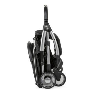 Chicco - Goody Graphite Stroller BABYCH00140-2