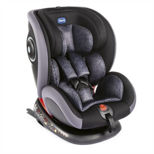 Chicco - Seat 4 Fix - Car Seat BABYCH00328-1