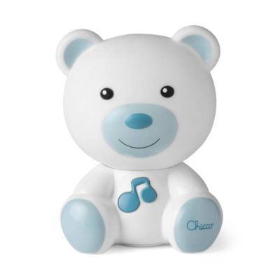 Chicco - First Dreams Dreamlight Blue BABYCH01013