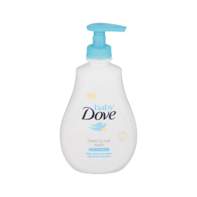Baby-Dove-Head-to-Toe-Wash
