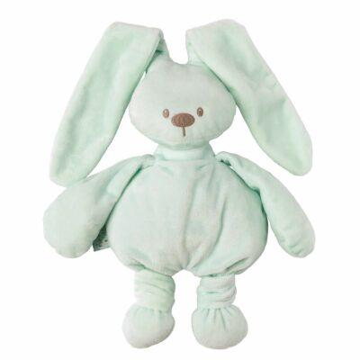 Nattou - Cuddly Toys - Cuddly Mint