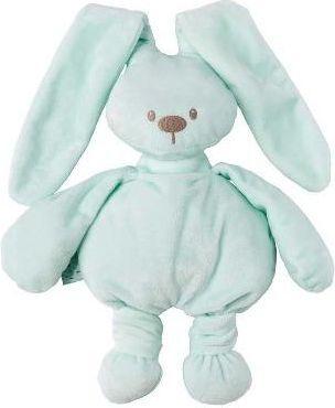 Nattou - Cuddly Toys - Light Blue