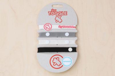 Toy Toggle - Wild Child