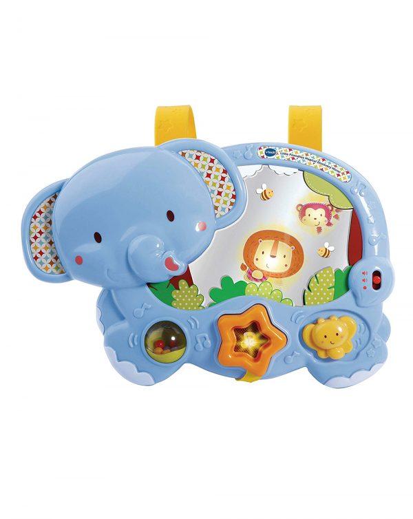 VTech - Prima Baby - BABY0740