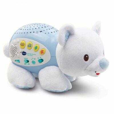VTech - Prima Baby - BABY0742