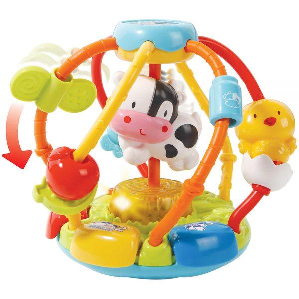 VTech - Prima Baby - BABY0744