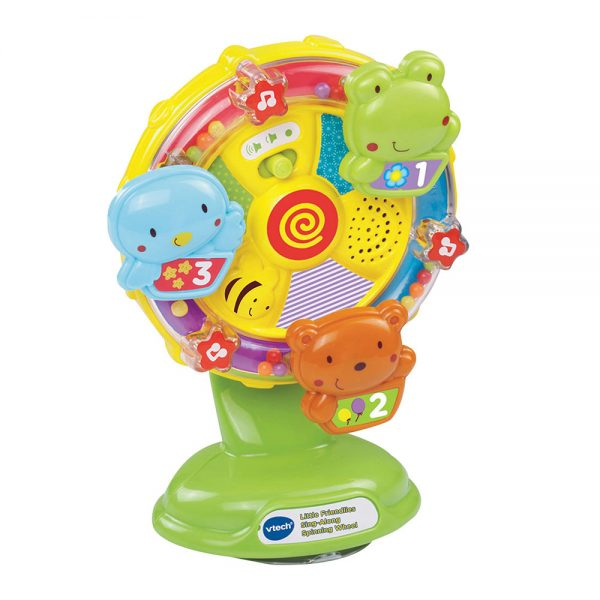 VTech - Prima Baby - BABY0745