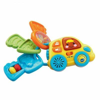 VTech - Prima Baby - BABY0746