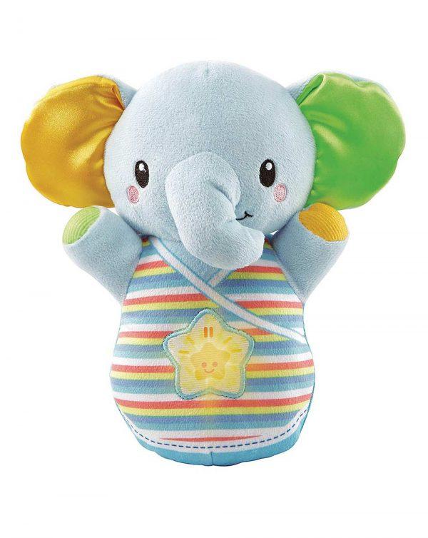 VTech - Prima Baby - BABY0748