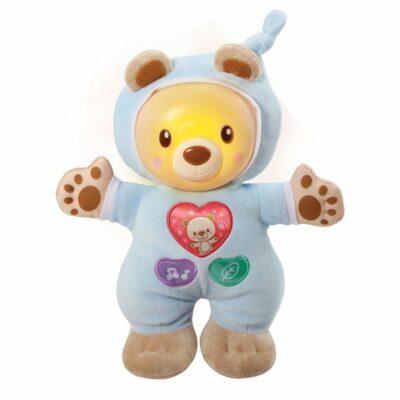 VTech - Prima Baby - BABY0749