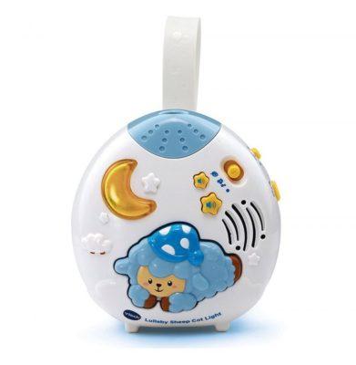 VTech - Prima Baby - BABY0750