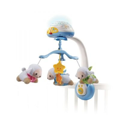 VTech - Prima Baby - BABY0751