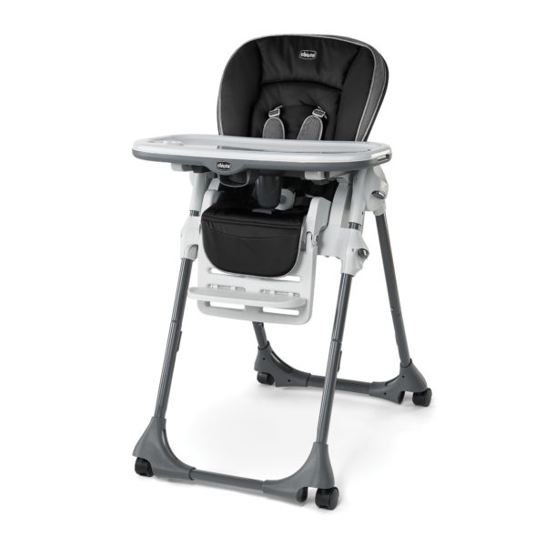 Chicco - Polly Highchair – Orion BABYCH00223-1