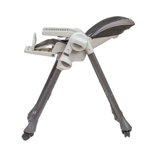 Chicco - Polly Highchair – Orion BABYCH00223-2