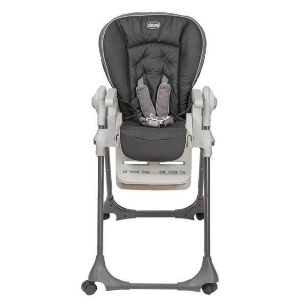 Chicco - Polly Highchair – Orion BABYCH00223-3