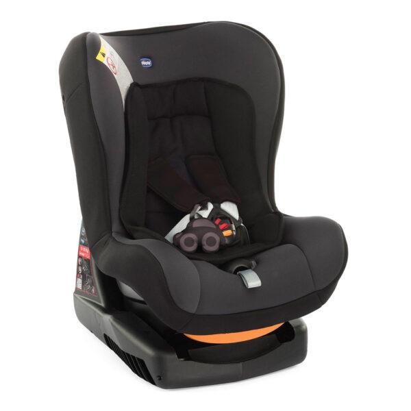 Chicco - Cosmos Car Seat Gr0+1 BABYCH00306-1