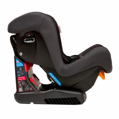 Chicco - Cosmos Car Seat Gr0+1 BABYCH00306-2