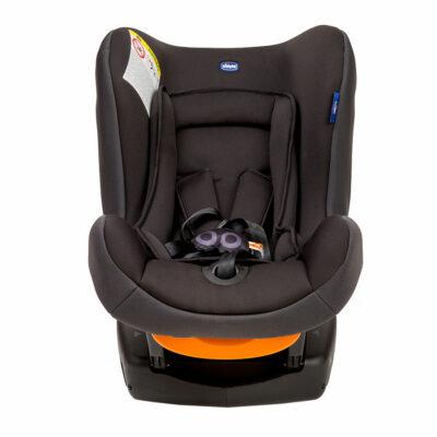 Chicco - Cosmos Car Seat Gr0+1 BABYCH00306-3