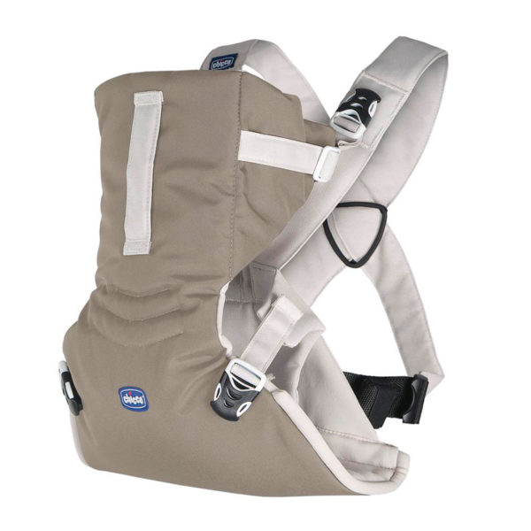 Chicco - Easy Fit Carrier BABYCH00502