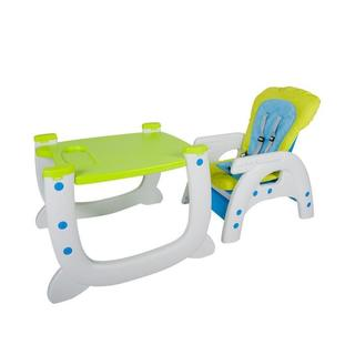 Mamakids - 2-in-1 Green Safari - MAK00330-2