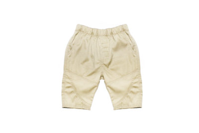 Myang - Pants (Boys) - Khaki