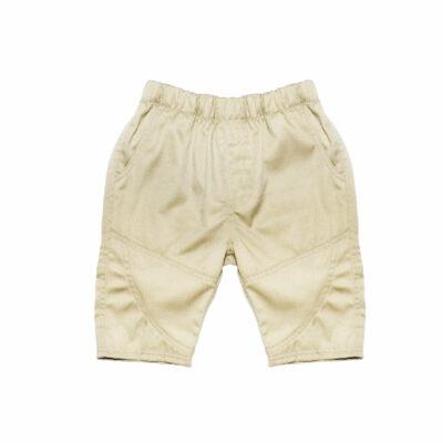 Myang - Pants (Boys) - Khaki