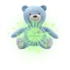 BABYCH01007 Chicco First Dreams Baby Bear – Boy 1